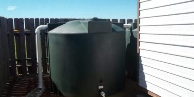 شركة عزل خزانات المياه بمكة المكرمة