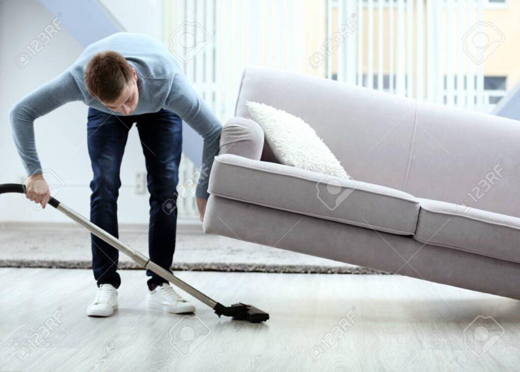 ارخص شركة تنظيف بالباحة